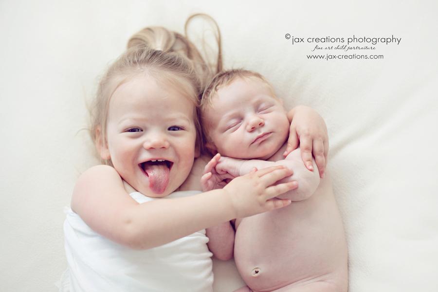 Jax Creations Photography, Colorado Newborn photography, Fort Collins, Loveland, Boulder, Denver, baby