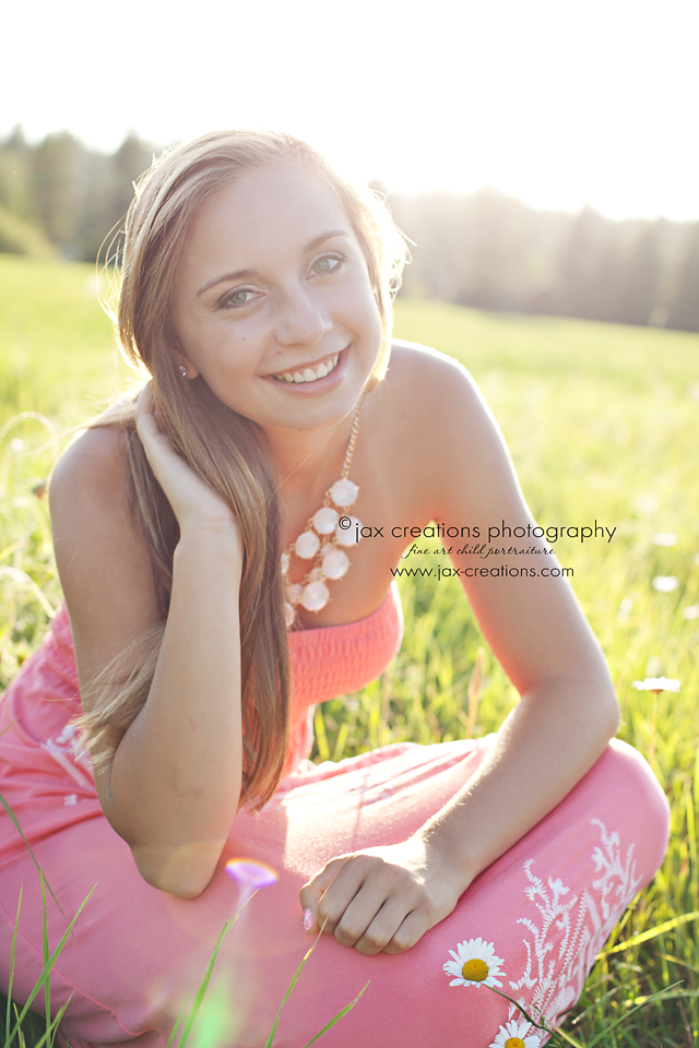 Jax Creations Photography, senior photos, colorado, fort collins, loveland