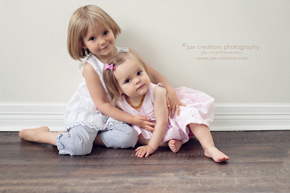 Jax Creations Photography, Child photography, fort collins colorado, Denver Colorado, baby photography