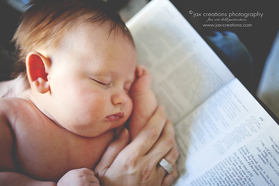 Jax Creations Photography, Colorado, Fort Collins, Baby Photographer