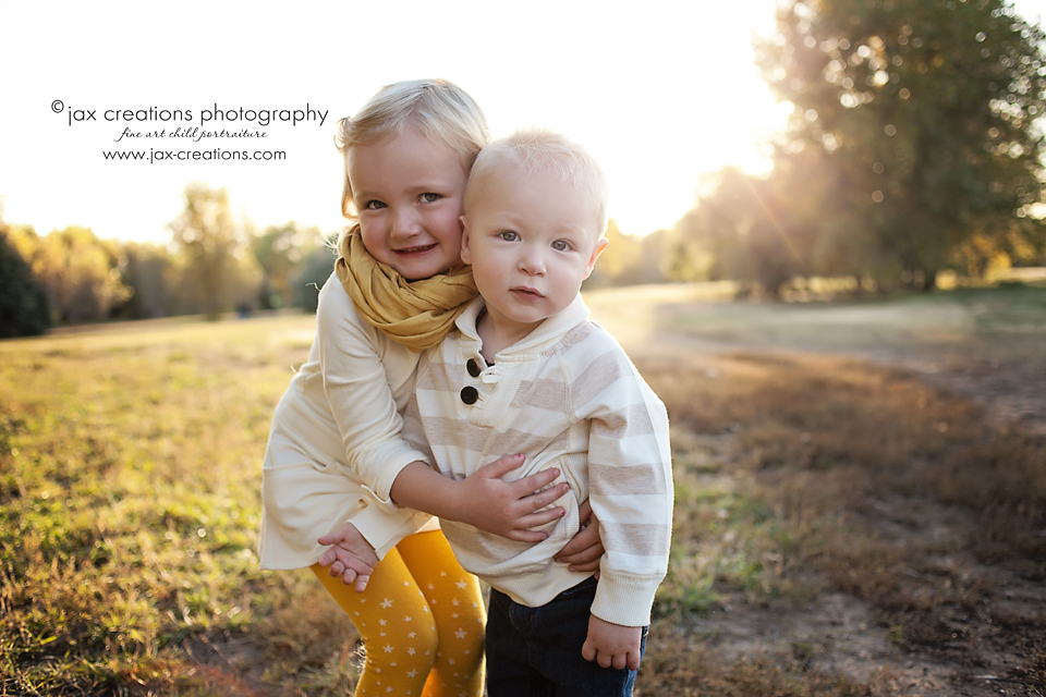 Jax Creations Photography, Colorado, Fort Collins, baby photographer, newborn photographer