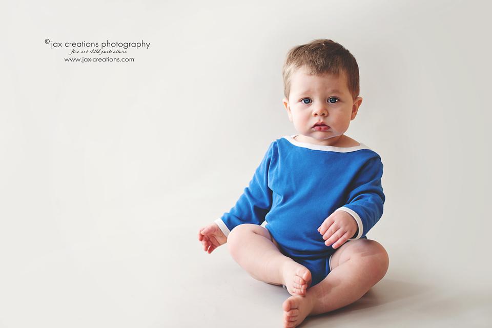 birthday, cake smash, baby photography, jax creations Photography, Colorado