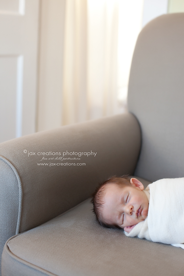 Jax Creations Photography, Denver Newborn Photographer, baby, newborn