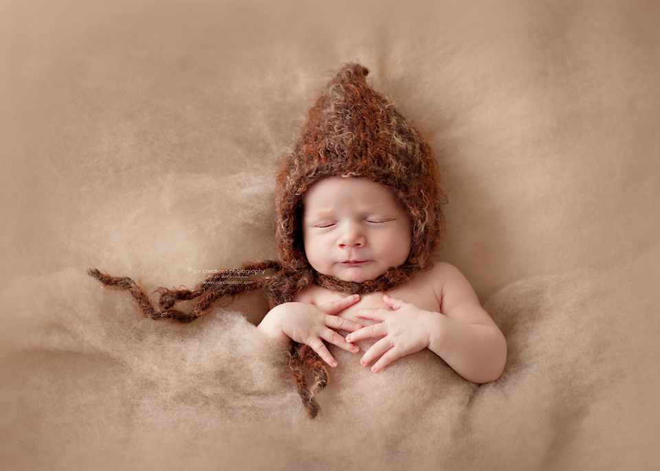 Jax Creations Photography, newborn, baby, WY, Colorado