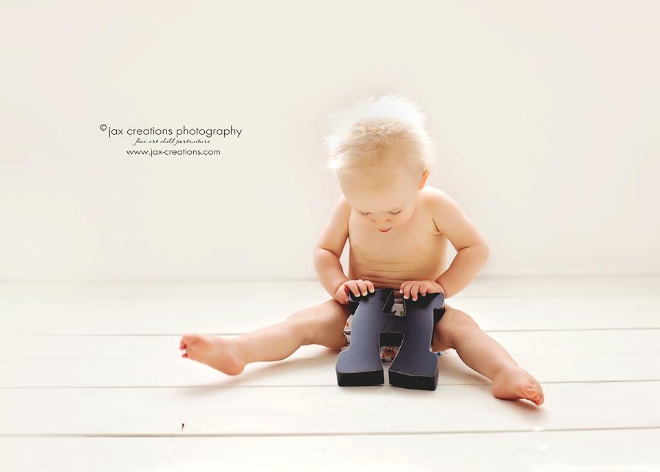 jax creations photography, baby, colorado