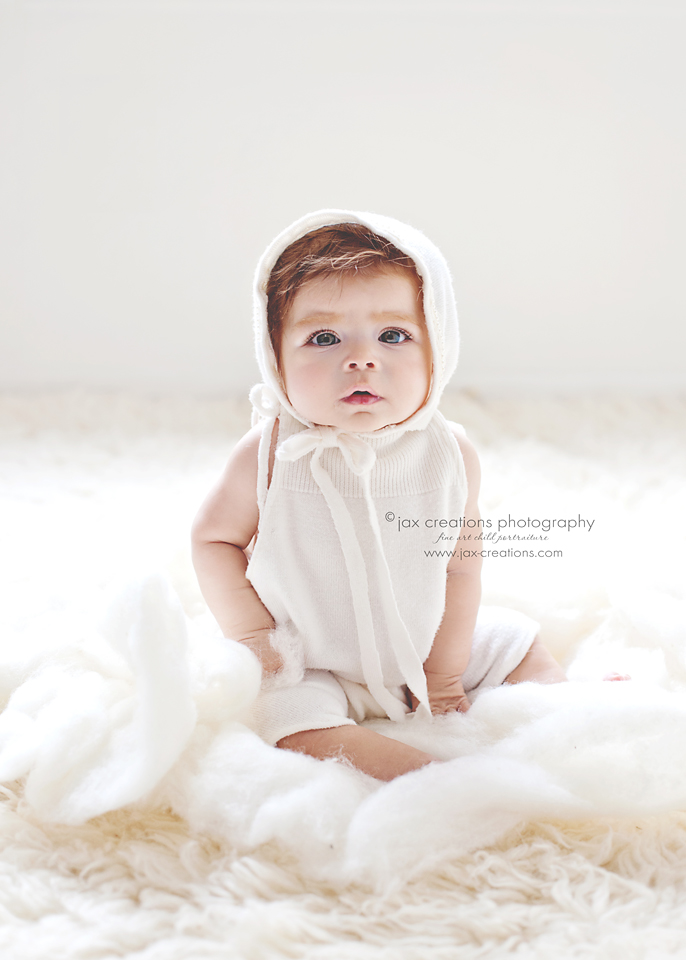 Jax Creations Photography, Colorado baby photographer, Fort Collins, Loveland, Denver
