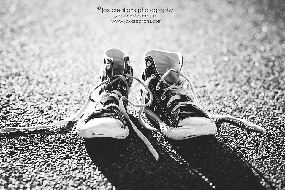 jax creations photography, boy, child photography, fort collins, loveland, colorado