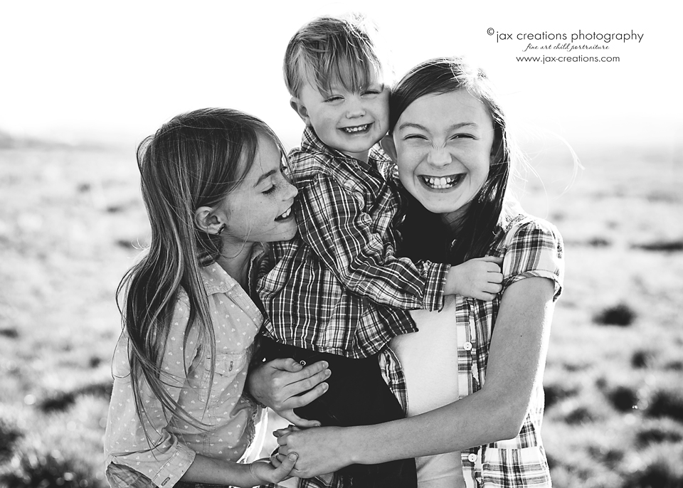 Jax Creations Photography, Family Photographer, child photographer, Sandpoint Idaho, Spokane Washington