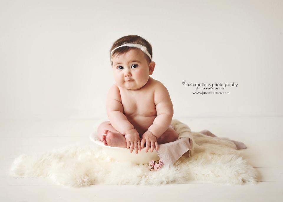 Jax Creations Photography, baby, baby photography, sandpoint baby photographer, sandpoint Idaho, spokane washington