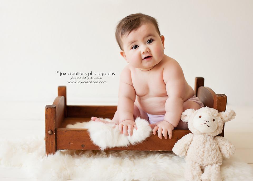 Jax Creations Photography_Jax Creations Photography, baby, baby photography, sandpoint baby photographer, sandpoint Idaho, spokane washington