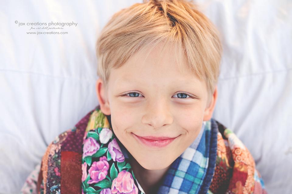 Jax Creations Photography, child photography, sandpoint idaho