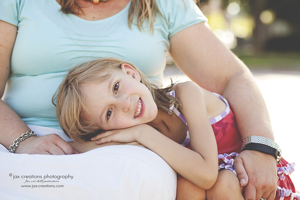 Jax Creations Photography, Sandpoint Idaho, Child photographer