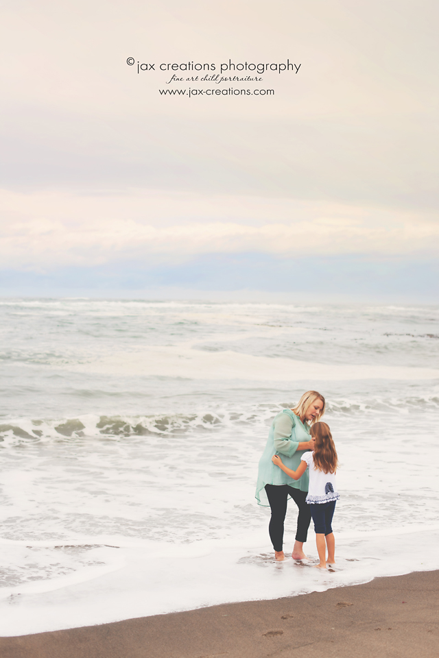 Jax Creations Photography, Sandpoint Idaho, Spokane Washington, Oregon, family photographer