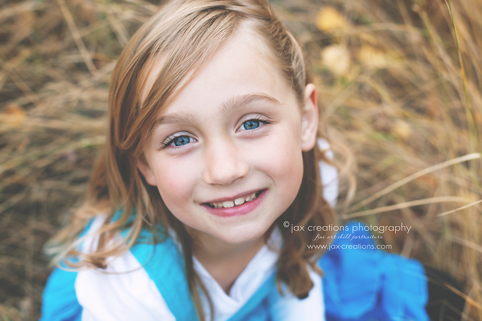 Jax Creations Photography, child photographer, family photographer, sandpoint Idaho