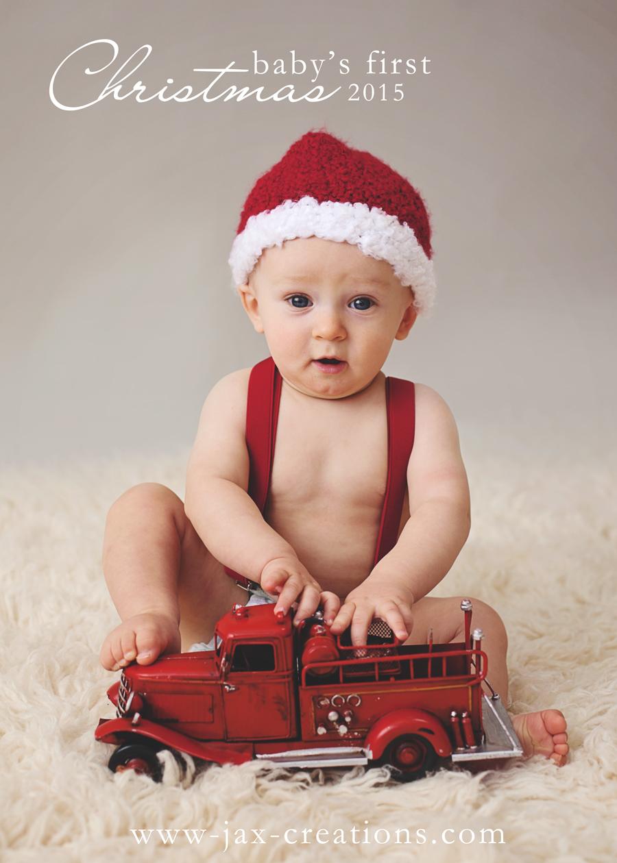 JaxCreationsPhotography_babychristmas_2