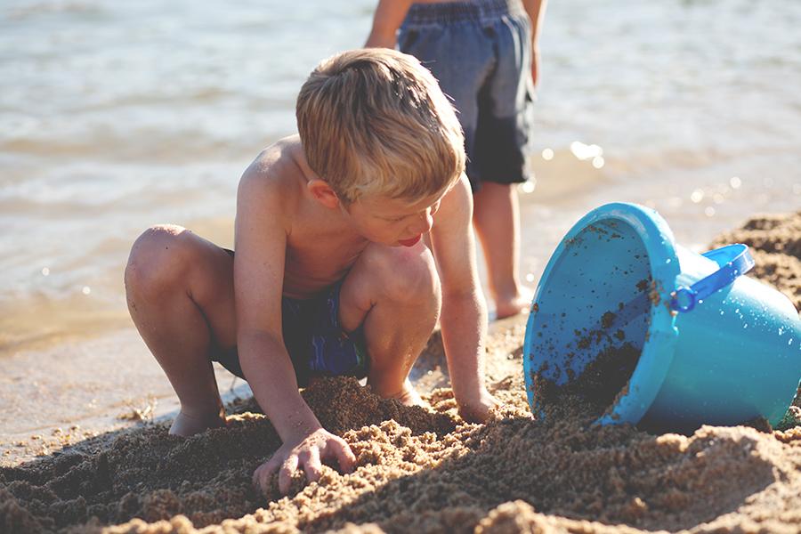 City Beach_4945