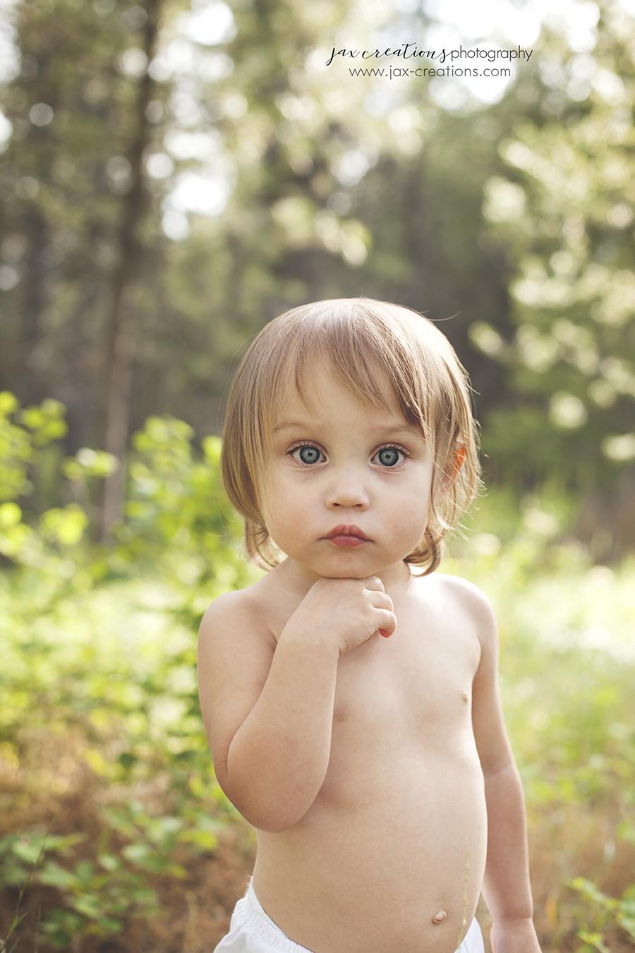 maternity,  maternity photography, sandpoint id, coeur dalene id, spokane wa, newborn photography