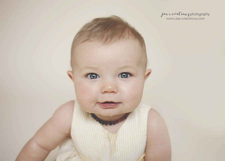 Jax Creations Photography, baby, sitting, chunky baby, sandpoint id, coeur dalene idaho, spokane washington, baby photographer