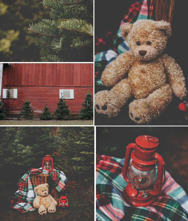 Jax Creations Photography, Christmas, family, child, child photographer, family photographer, coeurdalene idaho, christmas tree farm