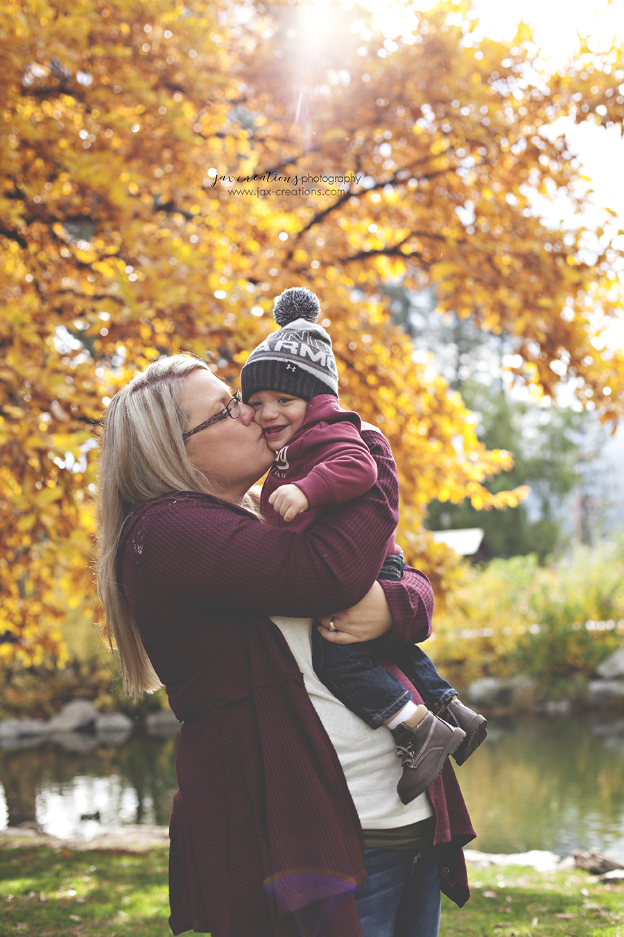 jax creations photography, family, family photography, coeur d alene idaho, cda photographer, post falls, pure moments films