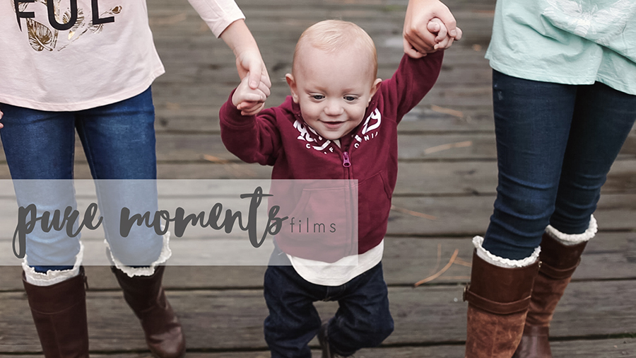 jax creations photography, pure moment films, family photographer, family photography, post falls, falls park