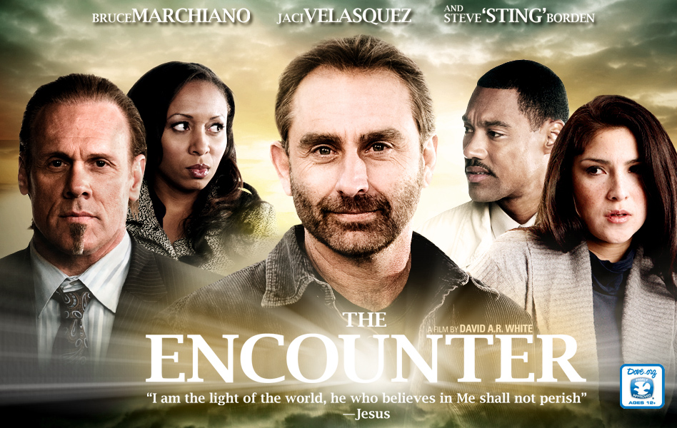 the-encounter-the-encounter-34449113-948-600