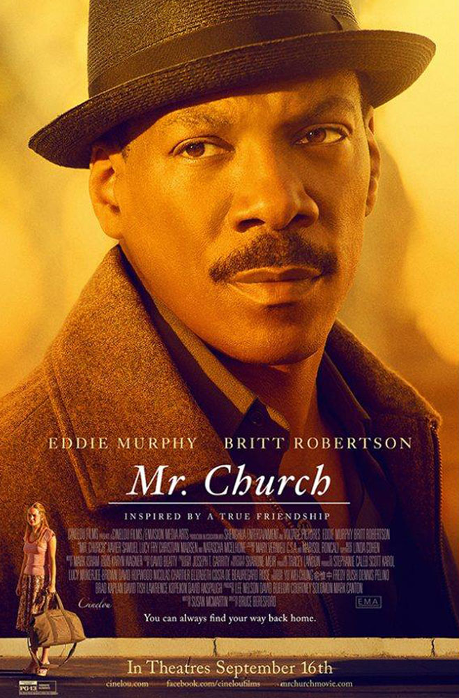 mr-church-poster