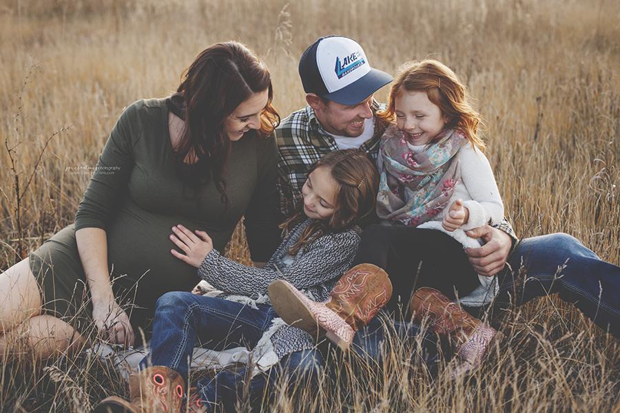 Jax Creations Photography, maternity photography, maternity, pregnancy, coeur dalene photographer, baby photographer, family, family photographer