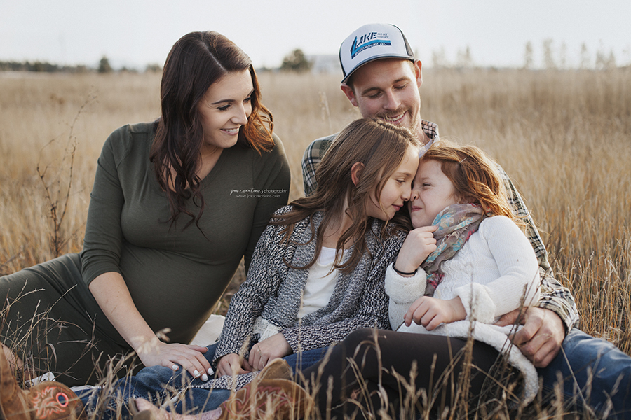 Jax Creations Photography, maternity photography, maternity, pregnancy, coeur dalene photographer, baby photographer, family, family photographer
