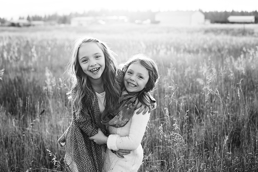 Jax Creations Photography, maternity photography, maternity, pregnancy, coeur dalene photographer, baby photographer, sisters
