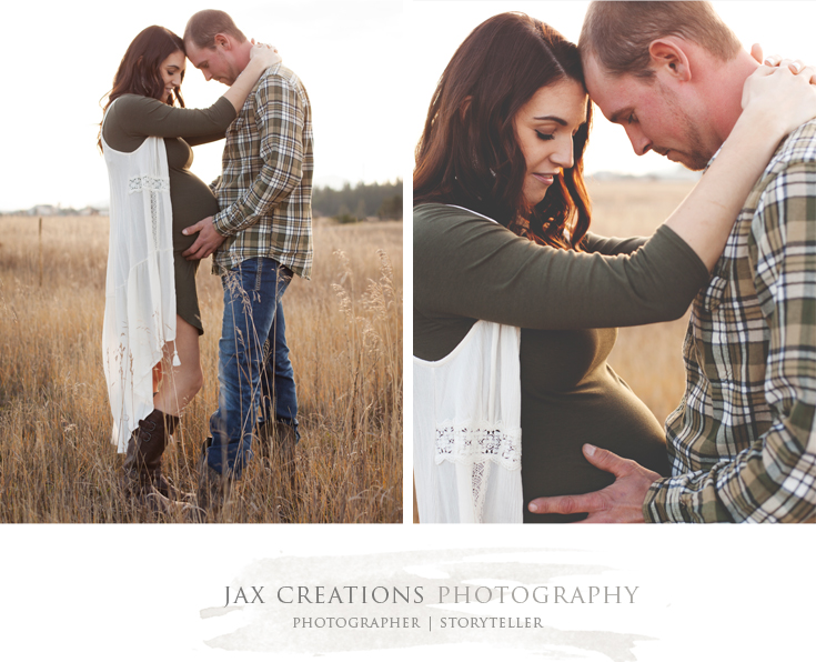 Jax Creations Photography, maternity photography, maternity, pregnancy, coeur dalene photographer, baby photographer
