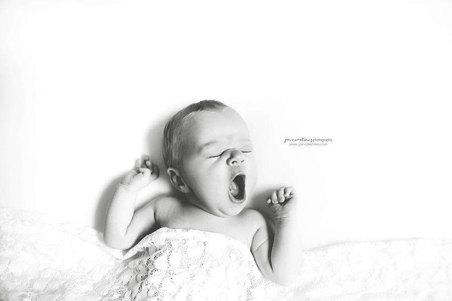 Jax Creations Photography, baby photographer, newborn, coeur d'alene idaho, cda, baby details