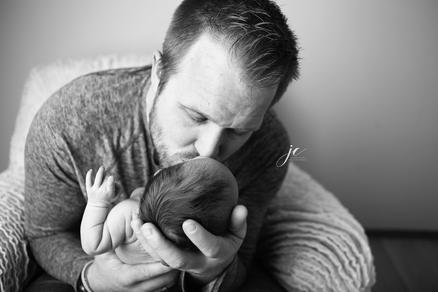 Jax Creations Photography, big sisters, coeur d'alene idaho baby photographer, daddy and baby