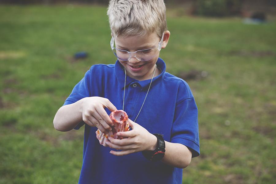 Jax Creations Photography, idaho child photography, coeur d'alene child photographer