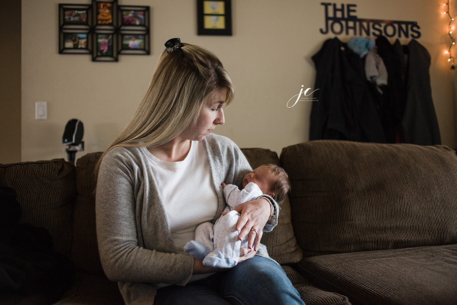 Jax Creations Photography, Coeur d'Alene Idaho Family photographer, family photographer, family, child, storytelling, documentary