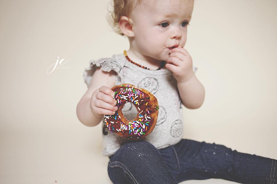 Jax Creations Photography, cake smash, one year, birthday, cda, coeur d'alene baby photographer, baby photographer, child photographer
