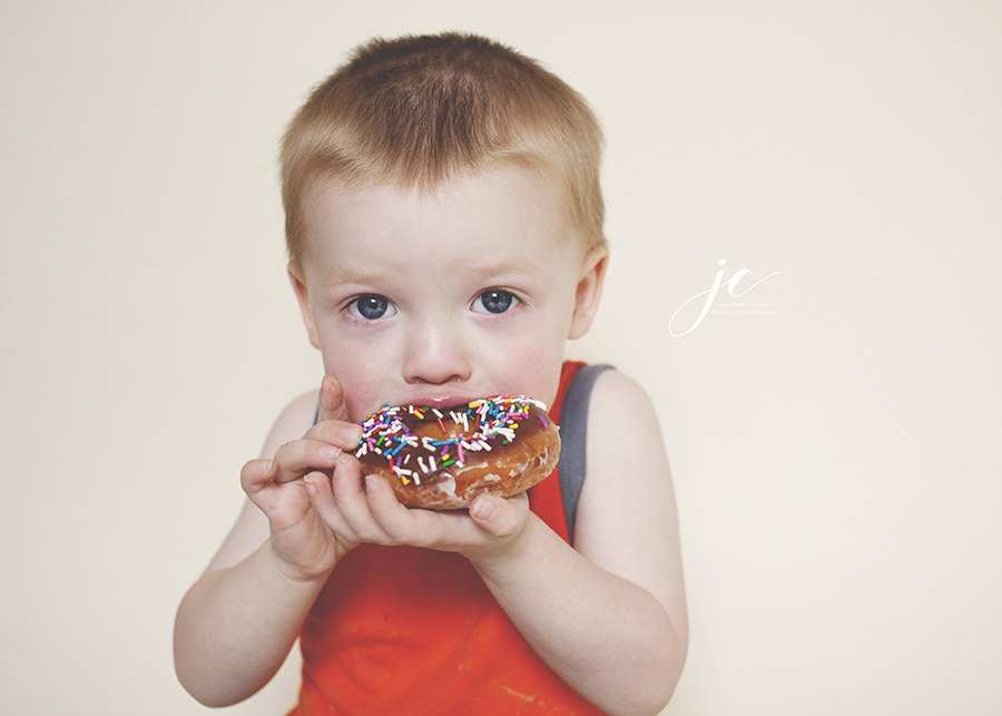 Jax Creations Photography, cake smash, one year, birthday, cda, coeur d'alene baby photographer, baby photographer, child photographer