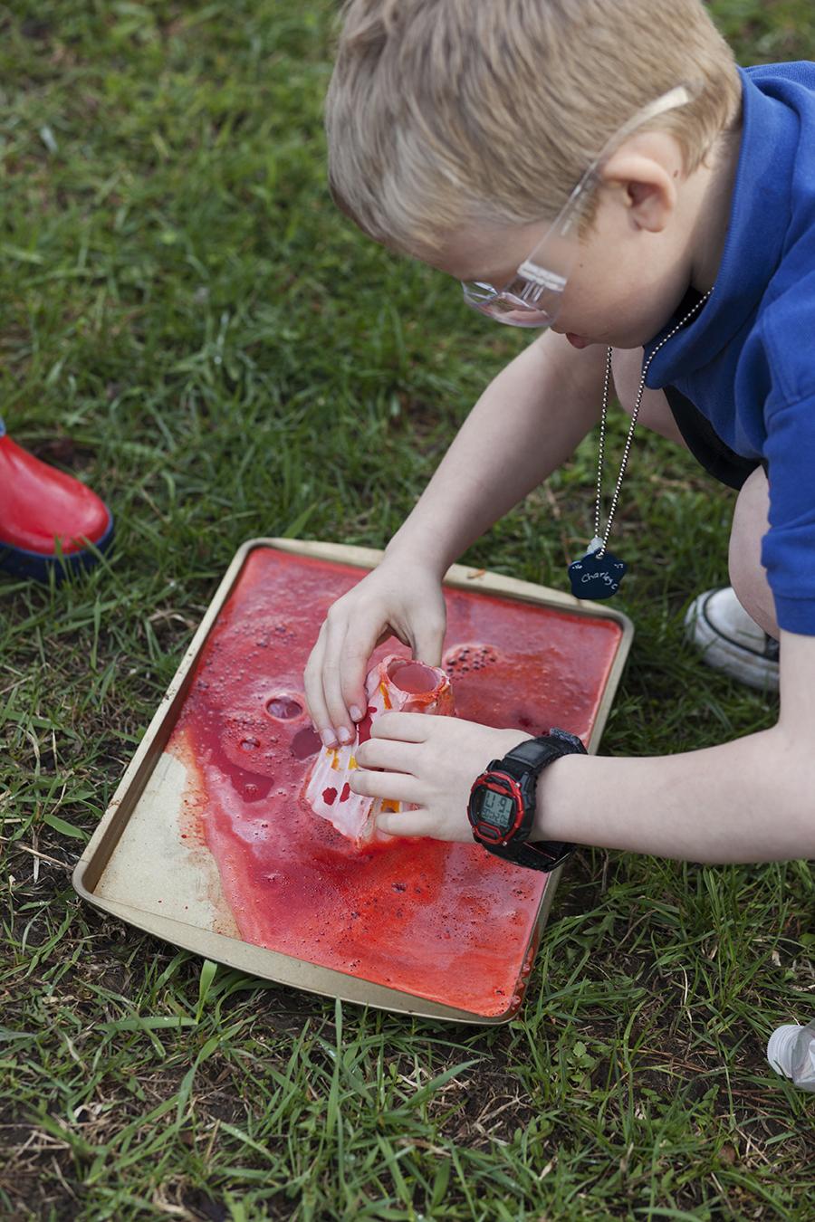 Jax Creations Photography, coeur d'alene child photographer, child photography