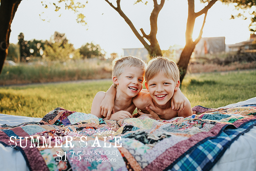 summer, family photography, child photographer, coeur d'alene idaho photographer, sandpoint idaho photographer