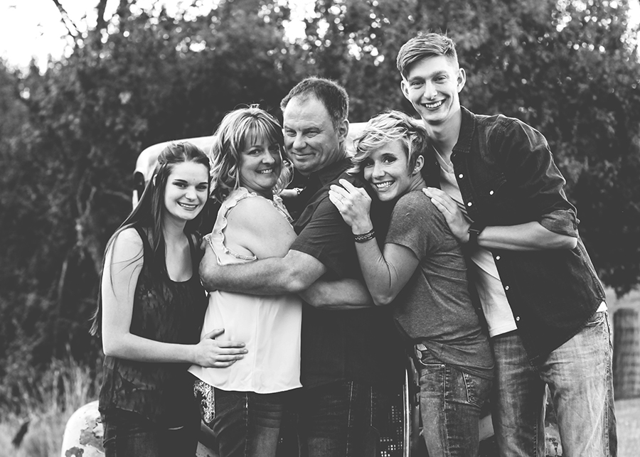 Jax Creations Photography, family photographer, coeur d'alene family photographer, family, sandpoint